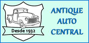 Antiqueautocentral.com